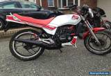 RD125LC MK2 for Sale