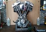 1972 Harley-Davidson FX for Sale
