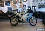 1991 Honda VFR400 NC30 for Sale