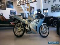 1991 Honda VFR400 NC30