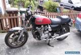 1978 YAMAHA XS 1100   2H7 for Sale