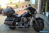 1993 ULTRA CLASSIC. may swap/trade SOFTAIL or DYNA for Sale