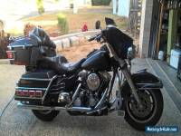 1993 ULTRA CLASSIC. may swap/trade SOFTAIL or DYNA