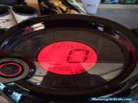 Yamaha Aerox YQ 50 2015 Excellent Condition