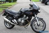 Yamaha XJ600S Diversion, Great Condition, 12 Months MOT, Low Consumption, 65 MPG for Sale