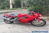 Ducati 944 ST2 for Sale