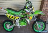 kx65 2006 for Sale