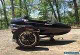 1900 Harley-Davidson Ultra Classic for Sale