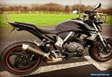 HONDA CB1000R 2009 ABS 6,000 LOW MILES / Great Condition / Termignoni exhaust for Sale