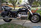 1999 Honda Valkyrie for Sale