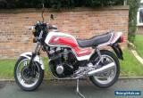 Honda CB900F  for Sale