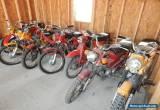 1969 Honda CT for Sale
