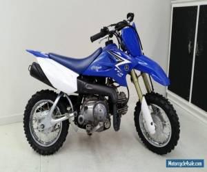 Yamaha ttr50 for sale in australia for Yamaha ttr50 price