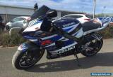 Suzuki GSXR 1000 K3 ***AWESOME*** for Sale